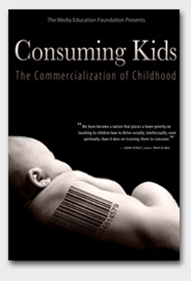 consuming kids Consuming kids: the commercialization of childhood streaming vf, consuming kids: the commercialization of childhood streaming film complet gratuit.